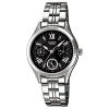นาฬิกา คาสิโอ Casio STANDARD Analog'women รุ่น LTP-E301D-1AV