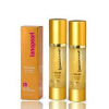Lanopearl Penta-max Nanosome Gold Serum 50 ml.