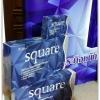 Square สแควร์ พลังยกกำลัง3 ผลิตภัณฑ์เสริมสร้างสมรรถภาพ ของท่านชาย