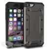 เคสกันกระแทก Apple iPhone 6S [Shock Absorbent] จาก FRiEQ [หมด]