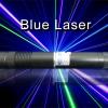 Blue laser (3000mw) เลเซอร์ฟ้าไกล 4 km