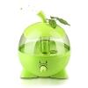 เครื่องทำความชื้น Green Apple