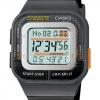 นาฬิกา คาสิโอ Casio 10 YEAR BATTERY รุ่น SDB-100-1A