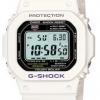 นาฬิกา คาสิโอ Casio G-Shock Standard digital รุ่น G-5600A-7
