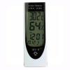 เครื่องวัดอุณหภูมิติดผนัง 0 - 50 °C (HTC-8)