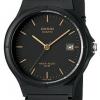 นาฬิกา คาสิโอ Casio Analog'men รุ่น MW-59-1E