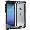 เคสกันกระแทก Apple iPhone 6S Plus [Affinity Series] จาก POETIC [Pre-order USA]