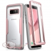 เคสกันกระแทก Samsung Galaxy Note 8 [Magma Series] จาก i-Blason [Pre-order USA]