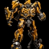3A threeA Bumblebee Premium Scale Collectible NEW