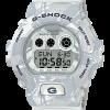 นาฬิกา Casio G-Shock Limited Military Camouflage series รุ่น GD-X6900MC-7 ของแท้ รับประกัน1ปี