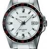 นาฬิกา คาสิโอ Casio STANDARD Analog'men รุ่น MTP-1290D-7A