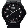 นาฬิกา คาสิโอ Casio STANDARD Analog'men รุ่น MQ-24-1B