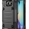 เคสกันกระแทก Samsung Galaxy S7 จาก E LV [Pre-order USA]