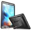 เคสกันกระแทก Apple New iPad Pro 10.5 [Armorbox] จาก i-Blason [Pre-order USA]
