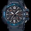 นาฬิกา คาสิโอ Casio G-Shock GRAVITY MASTER Premium Model รุ่น GW-A1100-2A