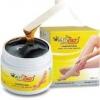 แว๊กซ์น้ำผึ้งกำจัดขน ชลิตา 150 ml
