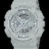 นาฬิกา Casio G-Shock Limited Heathered Color series รุ่น GA-110HT-8A ของแท้ รับประกัน1ปี