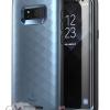 เคสกันกระแทก Samsung Galaxy S8+ [Hera Series] จาก Clayco [Pre-order USA]