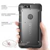 เคสกันกระแทก Huawei Nexus 6P [Premium Slim] จาก SUPCASE [Pre-order USA]
