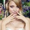 Once Upon A Dream สีเจล Harmony Collection เลือกสีด้านใน