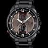 นาฬิกา คาสิโอ Casio EDIFICE CHRONOGRAPH รุ่น EFR-533BK-8AV