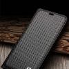 เคสหนังแท้ Apple iPhone X มี Texture จาก QIALINO [Pre-order]