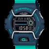 นาฬิกา Casio G-Shock G-LIDE Winter 2016 GLS-6900 series รุ่น GLS-6900-2A ของแท้ รับประกัน1ปี