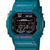 นาฬิกา คาสิโอ Casio G-Shock G-lide รุ่น GRX-5600B-2DR