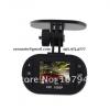 กล้องติดรถยนตร์ C600 (Full HD)