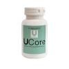 Balance UCore ตอบโจทย์ชีวิตในวันเร่งรีบ ช่วยเสริมสร้างการทำงานของร่างกาย ช่วยชะลอวัย