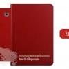 เคส Samsung Galaxy Tab S2 8.0 จาก Doormoon [Pre-order]
