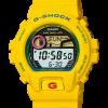 นาฬิกา คาสิโอ Casio G-Shock G-lide รุ่น GLX-6900A-9DR
