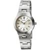 นาฬิกา คาสิโอ Casio STANDARD Analog'women รุ่น LTP-1241D-7A2DR