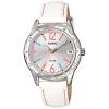 นาฬิกา คาสิโอ Casio STANDARD Analog'women รุ่น LTP-1389L-7BV ของแท้ รับประกัน 1 ปี