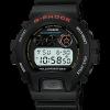 นาฬิกา คาสิโอ Casio G-Shock Standard digital รุ่น DW-6900-1V