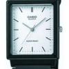 นาฬิกา คาสิโอ Casio STANDARD Analog'men รุ่น MQ-27-7E