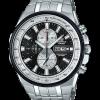 นาฬิกา Casio EDIFICE CHRONOGRAPH รุ่น EFR-549D-1BV ของแท้ รับประกัน 1 ปี