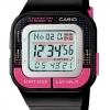 นาฬิกา คาสิโอ Casio 10 YEAR BATTERY รุ่น SDB-100-1B