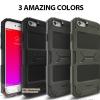 เคสกันกระแทก Apple iPhone 6/6s และ 6 Plus / 6s Plus จาก Rearth [Pre-order]