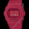 นาฬิกา Casio G-Shock 35th Anniversary Limited RED OUT 3rd series รุ่น DW-5735C-4 ของแท้ รับประกัน1ปี