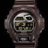 นาฬิกา คาสิโอ Casio G-Shock Bluetooth watch รุ่น GB-6900AA-5 (นำเข้า EUROPE) ไม่มีขายในไทย