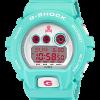 นาฬิกา Casio G-Shock Limited G-SHOCK x Johnny Cupcakes Collaboration รุ่น GD-X6900JC-3 ของแท้ รับประกัน1ปี