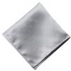 H103 สีเงิน (Silver)