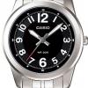 นาฬิกา คาสิโอ Casio STANDARD Analog'women รุ่น LTP-1315D-1B