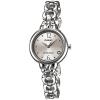 นาฬิกา คาสิโอ Casio STANDARD Analog'women รุ่น LTP-1385D-7A ของแท้ รับประกัน 1 ปี