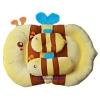 ที่นอนเด็กอ่อน (ผ้าเลอรัว) ขนาด 65 x 90 x 8 cm.