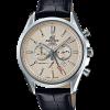 นาฬิกา Casio EDIFICE Chronograph รุ่น EFB-504JL-7A (Made in Japan) ของแท้ รับประกัน 1 ปี
