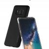เคสกันกระแทก Samsung Galaxy S8 และ S8+ [Airfit] จาก araree [Pre-order]