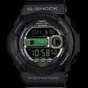 นาฬิกา คาสิโอ Casio G-Shock 30th Limited model รุ่น GLX-150CI-1 (หายากมาก) Rare item