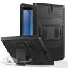 เคสกันกระแทก Samsung Galaxy Tab S3 9.7 [Heavy Duty] จาก MoKo [Pre-order USA]